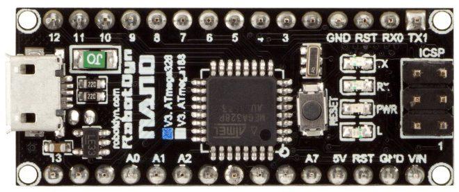arduino-nano-v3-0