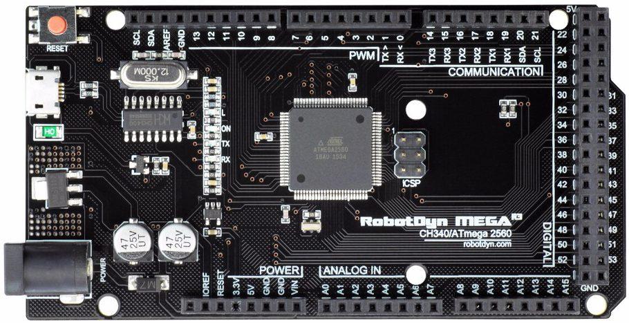 mega-2560-r3