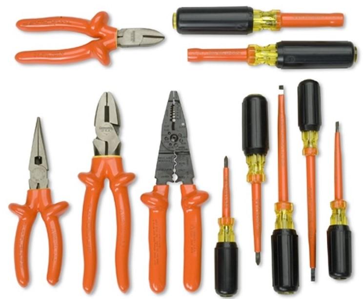 el-anahtarlari-elektrikci-el-aletleri