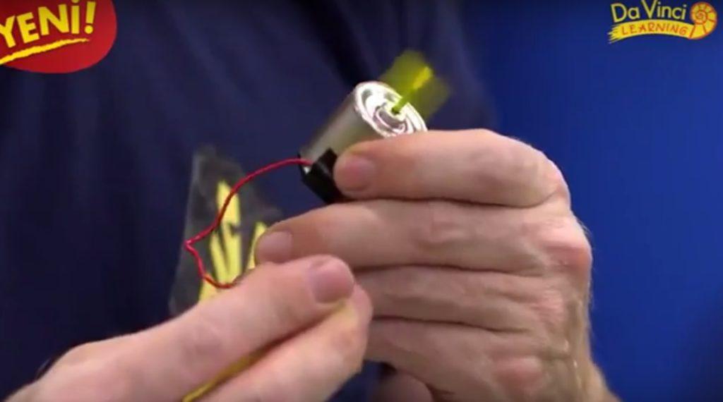 elektrik_motoru